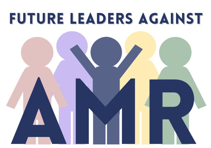 Future Leaders Against AMR